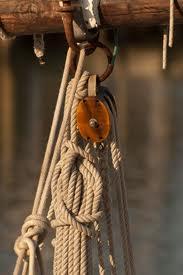 Watermens Ropes