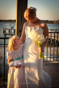 watermens_wedding010