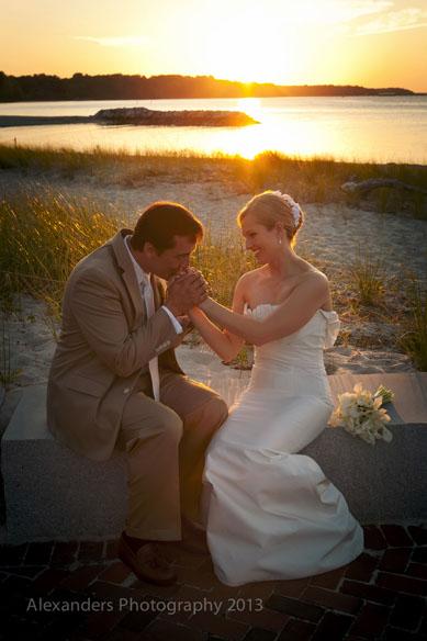 Watermens Wedding012 Wedding Alexander Photography Wedding010