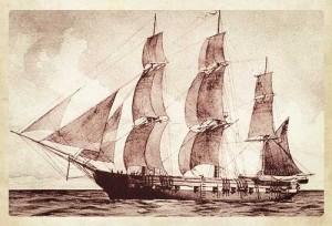 1840-yorktown