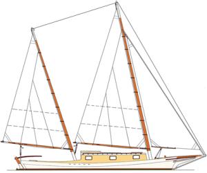 Brogan Design Drawing