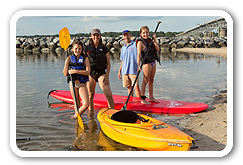 kayaks-paddle-boards-yorktown-va
