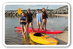 kayaks-paddle-boards-yorktown-va