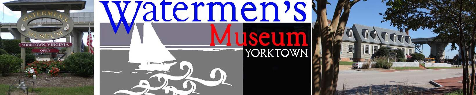 The Watermen's Museum